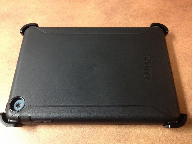 iPad mini Otterbox Defender Review-img_1272.jpg