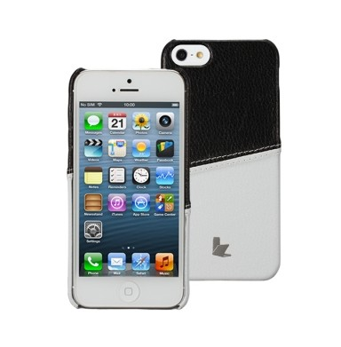 Bicolor iPhone 5 case?-1.jpg