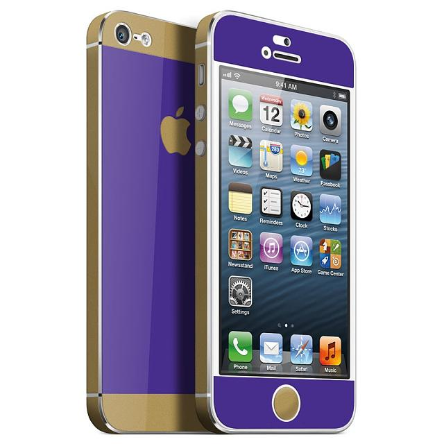 iPhone 5 Cases-purple-gold_2.jpg