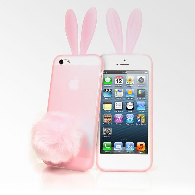 which iphone 5 case for girls for christmas gift iphone ipad