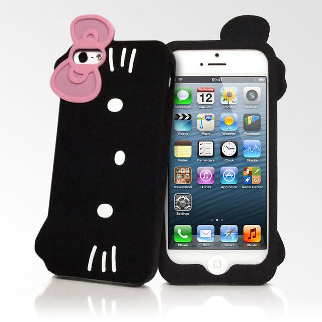 Which iPhone 5 Case for Girls for Christmas Gift? - iPhone ...