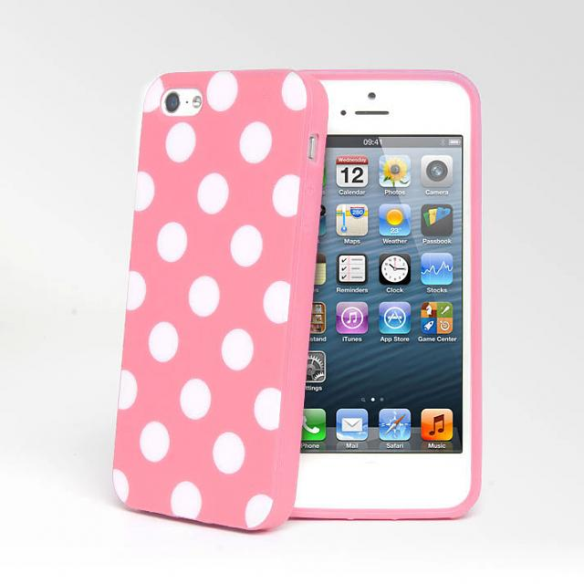 Pink Iphone 5c Cases For Girls for Pinterest