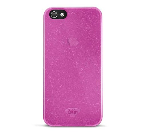 Cute Iphone 5 Cases For Girls