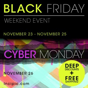 iPad cases from Incipio discounted up to 70%  this weekend-incipio_black-friday-cyber-monday-event1-300x300.jpg