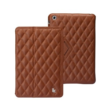 iPad mini case?-1.jpg