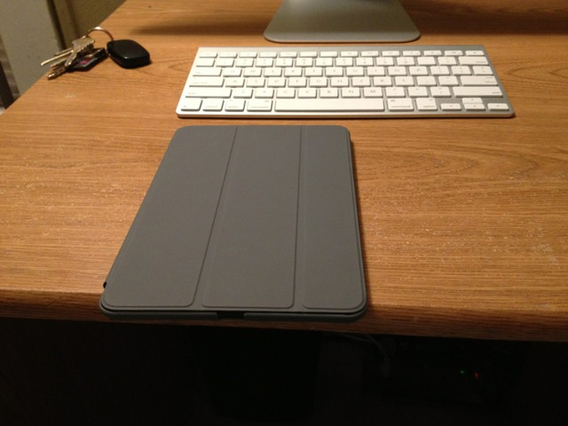 Smart Cover help (blue, green or dark gray)-imageuploadedbytapatalk1354523842.711657.jpg