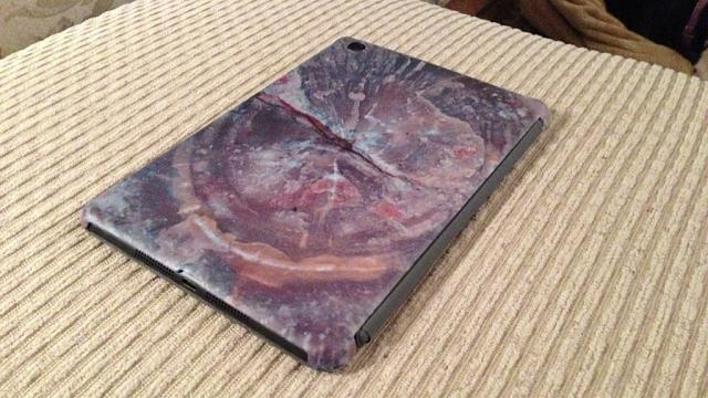 iPad Mini cases?-imageuploadedbyimore-forums1354597423.359980.jpg