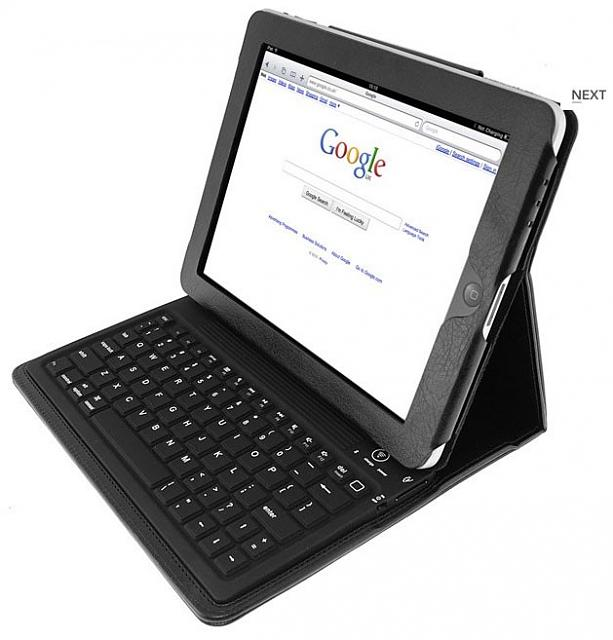 Best iPad 3 keyboard case?-ap-0005-009.jpg