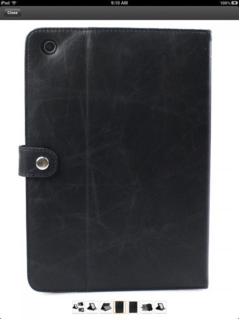 iPad Mini cases?-imageuploadedbyimore-forums1354889444.156880.jpg