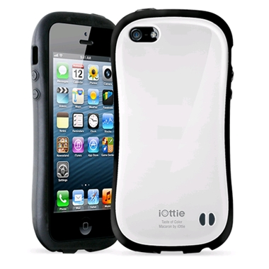 iPhone 5 Cases-iottie-macaron-protective-case-cover-iphone-5.jpg