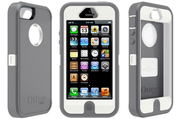 hot sale online b782b 56f84 Show your iPhone cases and price - iPhone, iPad, iPod Forums at ...