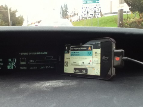 Any suggestions for a car-mount for the iPhone 5 in a Prius?-3-475x356.jpg