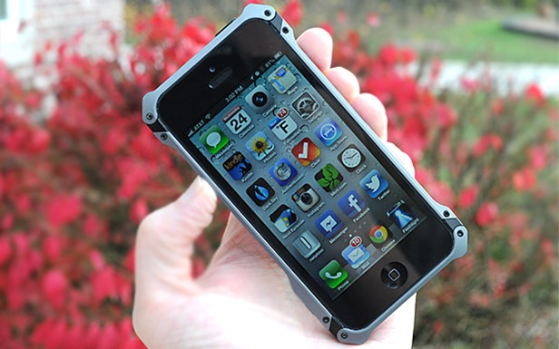 Are you using cases or not on iPhone 5?-imageuploadedbytapatalk1357262235.643799.jpg
