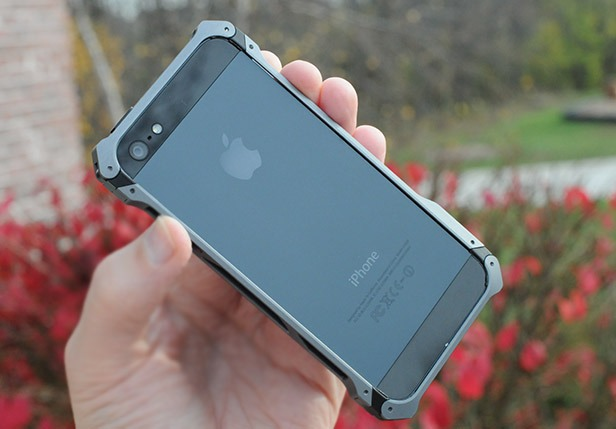 Are you using cases or not on iPhone 5?-imageuploadedbytapatalk1357262253.299482.jpg