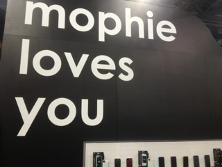 Mophie at CES-imageuploadedbyimore-forums1357948015.944183.jpg