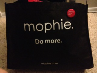 Mophie at CES-imageuploadedbyimore-forums1357948051.793113.jpg