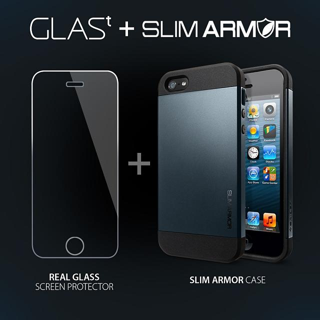 Spigen Full Armor Combo Set!!-iphone5_armor_set_01_1.jpg