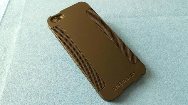 iPhone 5 Cases-uploadfromtaptalk1358800725114.jpg