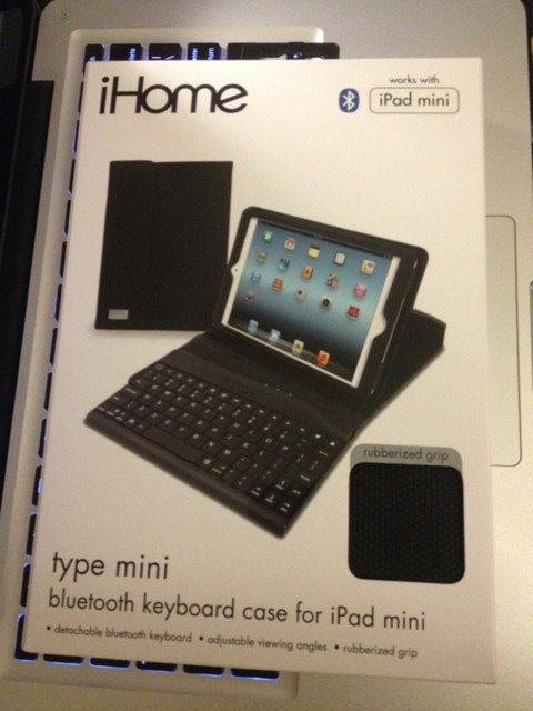 [Official] Best iPad Mini Case-imageuploadedbyimore-forums1359874863.137728.jpg