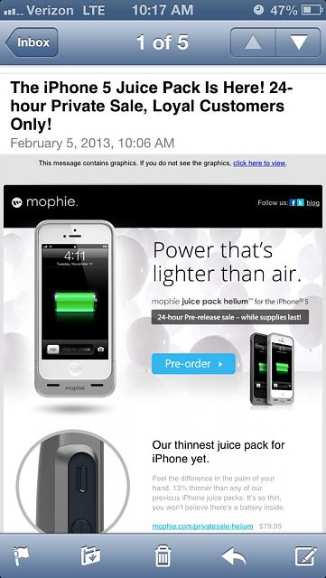 The Mophie Juice Pack Helium For i5 is Here!-imageuploadedbytapatalk1360077509.842701.jpg