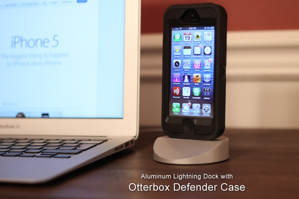 Charging Dock for iPhone 5-lightning-dock-mac-alu-1_grande.jpg