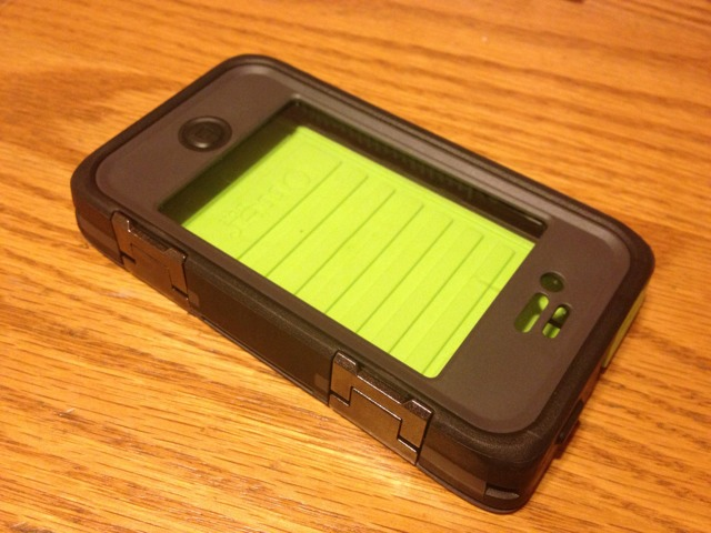 Otterbox Armor case iPhone 4S - Short review-imageuploadedbyimore-forums1361068244.212315.jpg