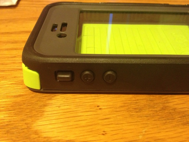 Otterbox Armor case iPhone 4S - Short review-imageuploadedbyimore-forums1361068259.023938.jpg