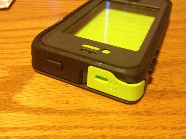 Otterbox Armor case iPhone 4S - Short review-imageuploadedbyimore-forums1361068269.486256.jpg