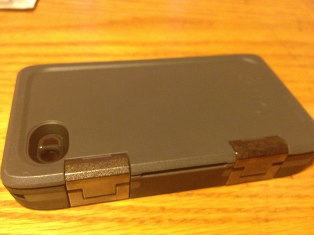 Otterbox Armor case iPhone 4S - Short review-imageuploadedbyimore-forums1361068277.101927.jpg