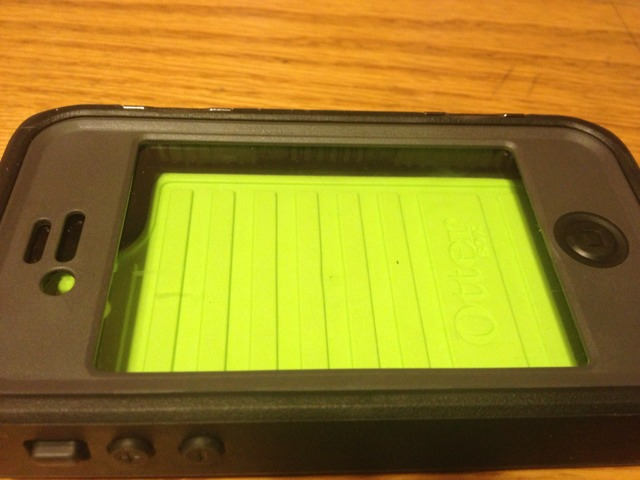 Otterbox Armor case iPhone 4S - Short review-imageuploadedbyimore-forums1361068285.267710.jpg