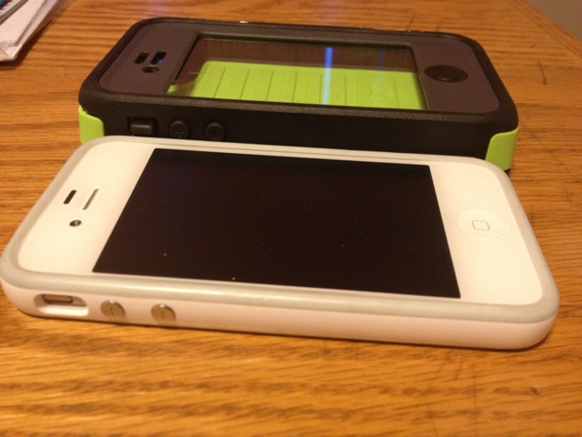 Otterbox Armor case iPhone 4S - Short review-imageuploadedbyimore-forums1361068294.025963.jpg