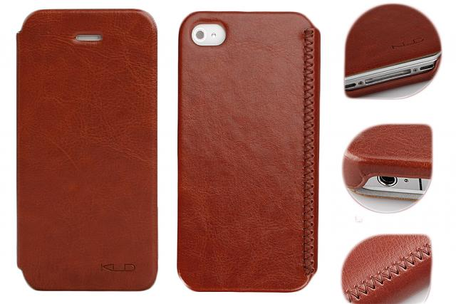 iPhone 5 Cases: Protection vs. Looks-england-brown-cover.jpg