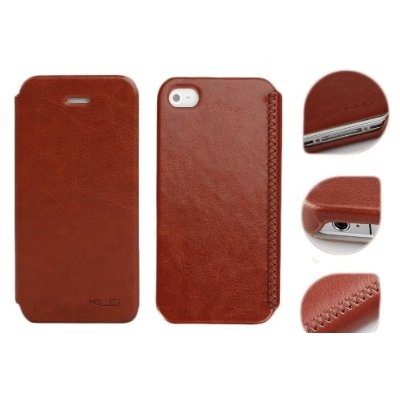 Folio/Flip cover case for iPhone 5-image.jpg