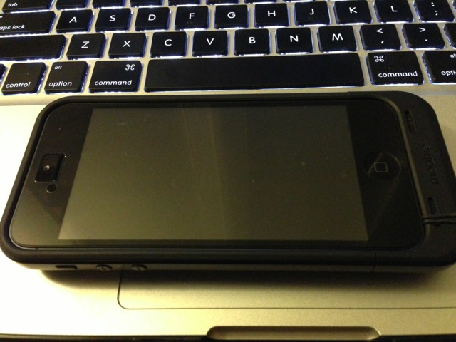 Mophie Juice Pack Air for iPhone 5-imageuploadedbyimore-forums1368678308.649874.jpg