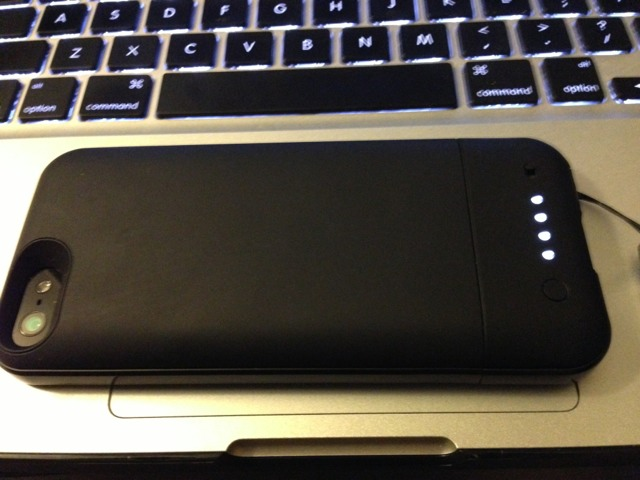 Mophie Juice Pack Air for iPhone 5-imageuploadedbyimore-forums1368678318.428533.jpg