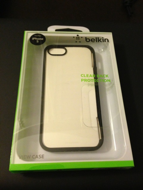 iPhone 5 Cases-imageuploadedbyimore-forums1368680624.118929.jpg