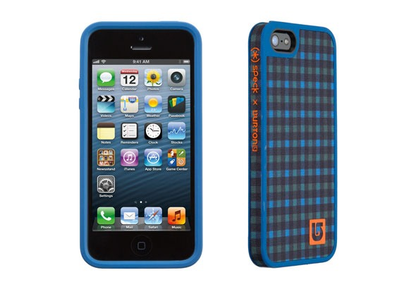 iPhone 5 Cases-imageuploadedbyimore-forums1370139891.924057.jpg