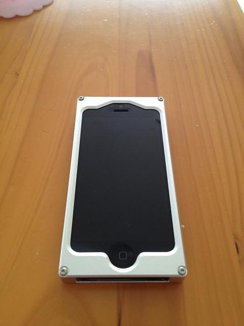 Got My nuud Today! (iPhone 5)-imageuploadedbytapatalk1373719059.074959.jpg