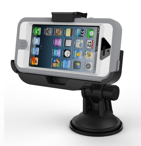 Car Mount For iPhone 5-41l24p2izal.jpg