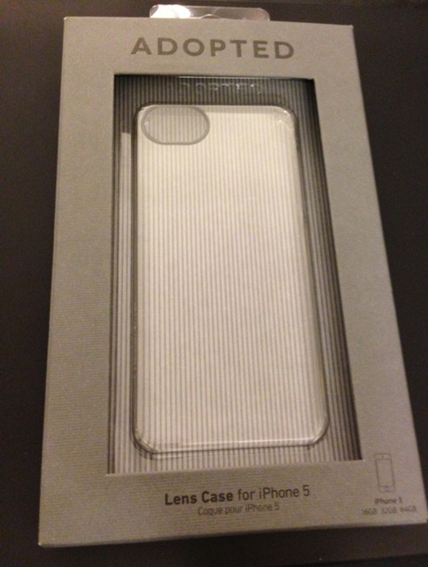 Thin, snap on case + screen protector compatible (looking for suggestions)-imageuploadedbyimore-forums1379360037.760661.jpg