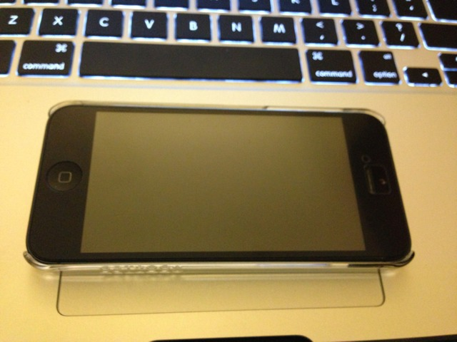 Thin, snap on case + screen protector compatible (looking for suggestions)-imageuploadedbyimore-forums1379360064.802417.jpg