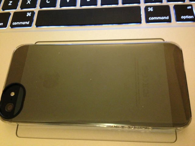 Thin, snap on case + screen protector compatible (looking for suggestions)-imageuploadedbyimore-forums1379360097.404367.jpg