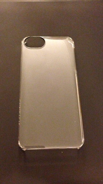 Thin, snap on case + screen protector compatible (looking for suggestions)-imageuploadedbyimore-forums1379360141.818737.jpg