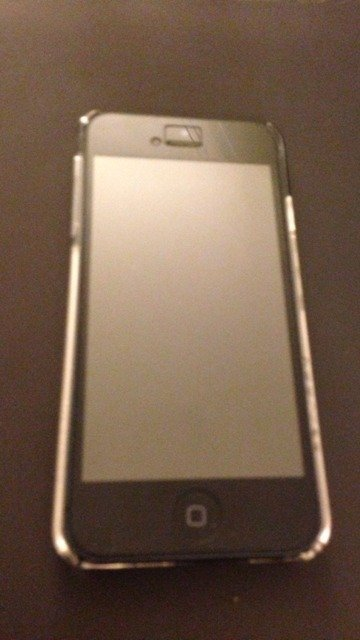 Thin, snap on case + screen protector compatible (looking for suggestions)-imageuploadedbyimore-forums1379360189.668700.jpg