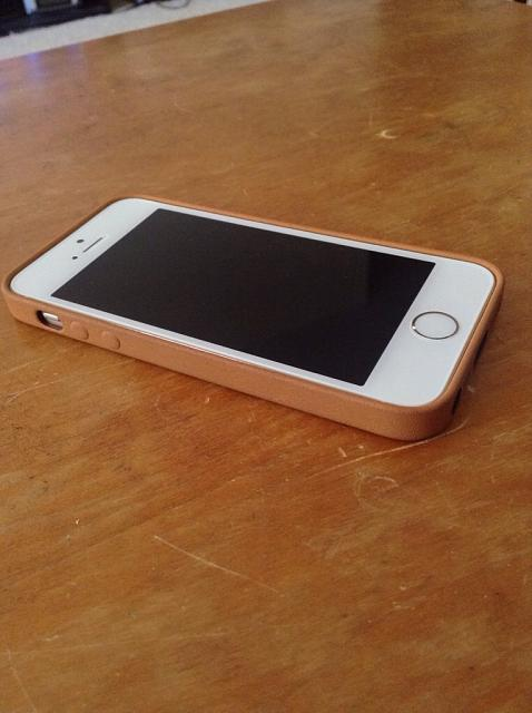 apple 5s case. apple leather case for iphone 5s -imageuploadedbyimore-forums1380291627.656293.jpg 5s