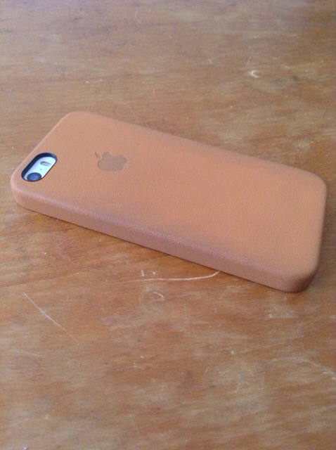 Official Leather iPhone 5/S case who likes it-imageuploadedbyimore-forums1380294706.703819.jpg