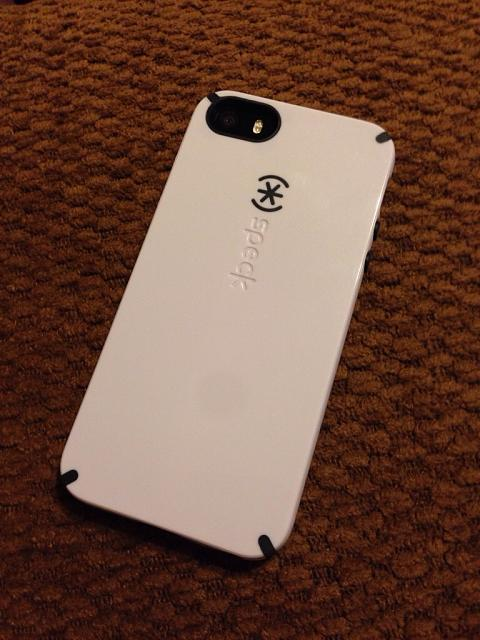 Post Pics of Your New iPhone 5S Cases!-imageuploadedbyimore-forums1380682712.989280.jpg