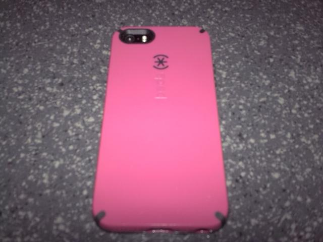 Post Pics of Your New iPhone 5S Cases!-imageuploadedbyimore-forums1380767737.454990.jpg