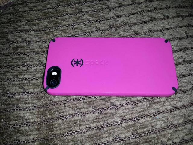 Post Pics of Your New iPhone 5S Cases!-uploadfromtaptalk1380772743570.jpg