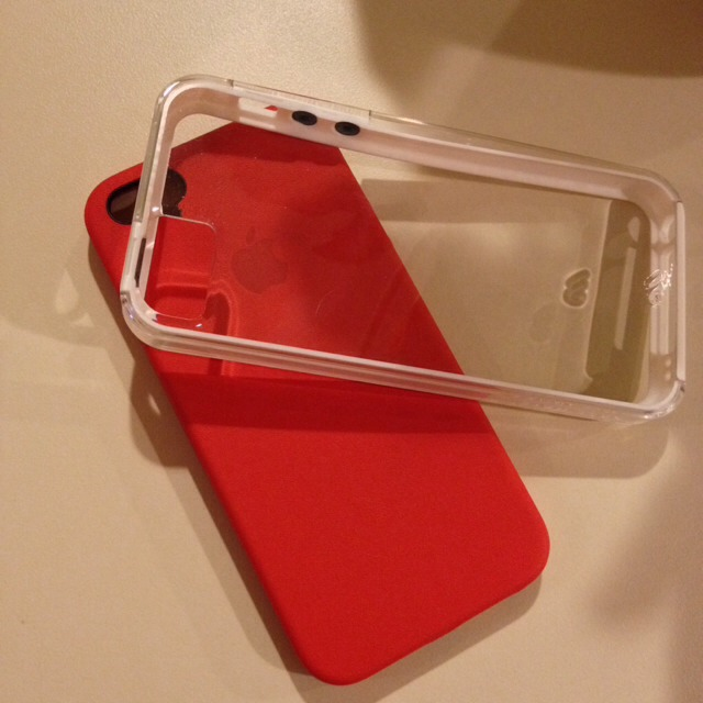 Apple Leather Case for iPhone 5S-imageuploadedbyimore-forums1380853149.449251.jpg